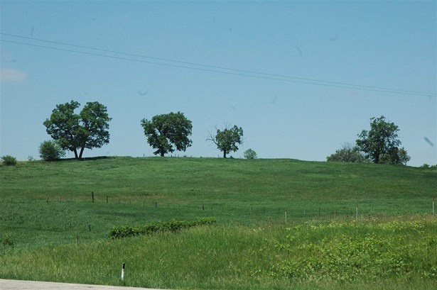 Rural - Belleville, WI (photo 2)