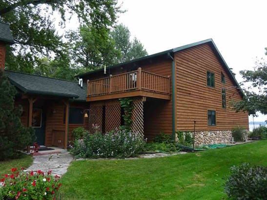 2 story, Other - Waunakee, WI