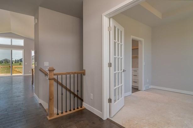 Ranch,Prairie/Craftsman, 1 story,Under construction - Verona, WI (photo 2)