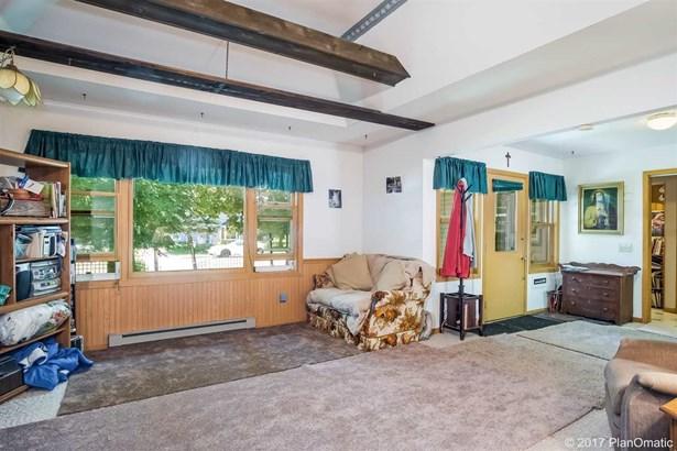1 story, Ranch - Waunakee, WI (photo 3)