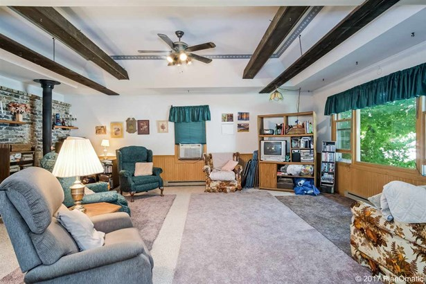 1 story, Ranch - Waunakee, WI (photo 4)