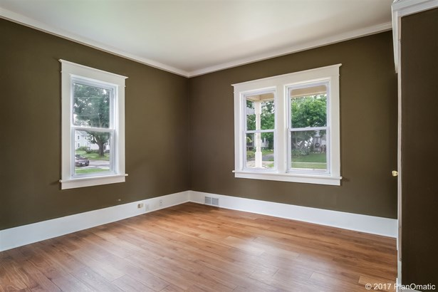 Duplex-side by side,2 story - Columbus, WI (photo 4)
