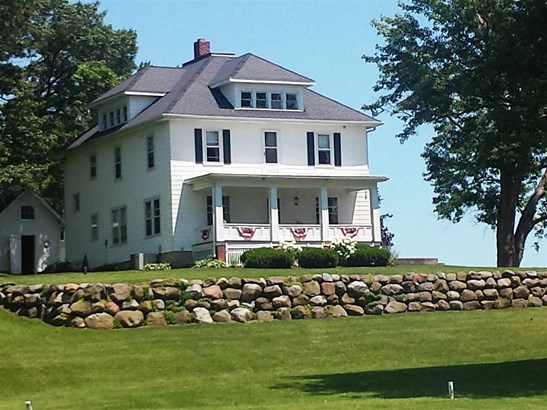 National Folk/Farm, 2 story - Verona, WI (photo 1)