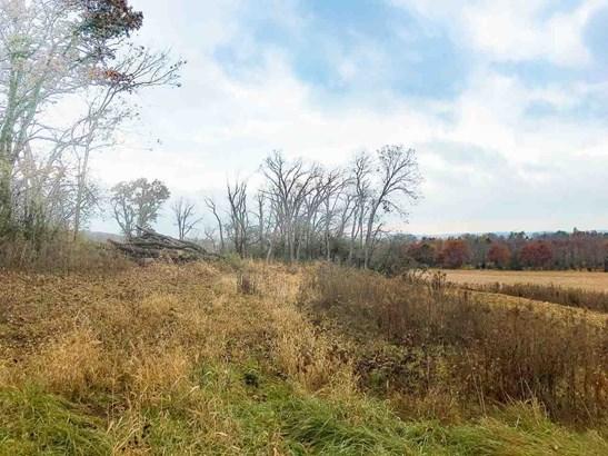 Rural - Cross Plains, WI (photo 1)