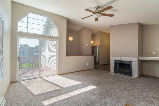 Ranch-1 Story,Shared Wall/Half duplex - Madison, WI (photo 3)