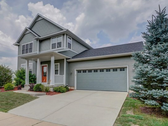 2 story, Other - Verona, WI