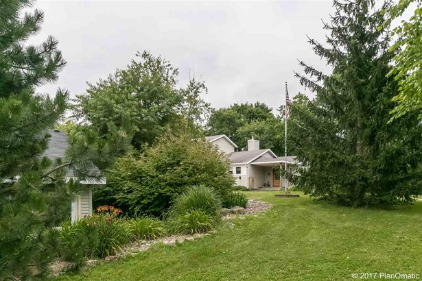 2 story, Other - Deerfield, WI (photo 1)