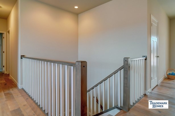 Ranch, 1 story,Under construction - Madison, WI (photo 4)