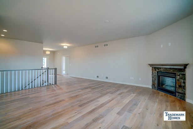 Ranch, 1 story,Under construction - Madison, WI (photo 5)