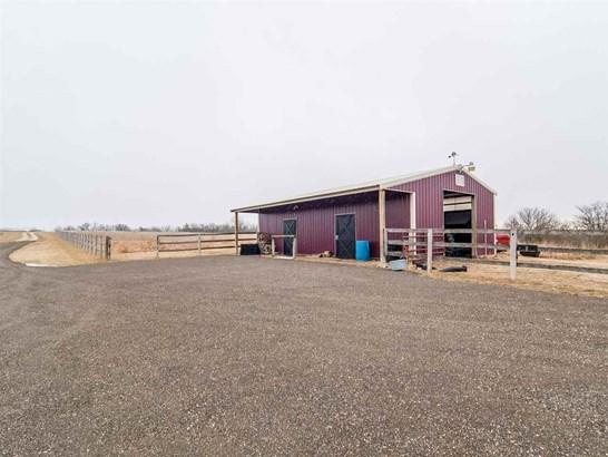 1 story, Ranch - Albany, WI (photo 5)