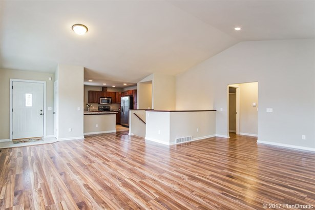 Ranch-1 Story,Shared Wall/Half duplex,New/Never occupied - Madison, WI (photo 5)