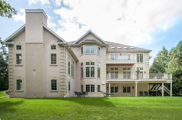 Contemporary,Colonial, 2 story - Fitchburg, WI (photo 2)