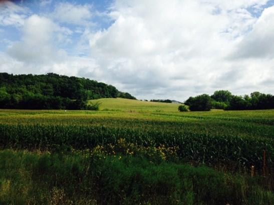 City,Farm - Middleton, WI (photo 1)