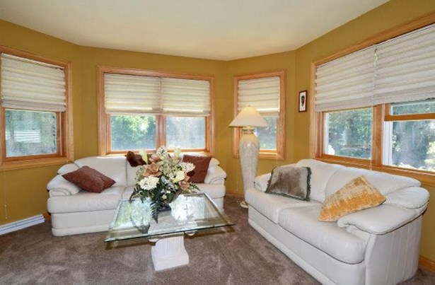 Contemporary,Colonial, 2 story - Waunakee, WI (photo 5)