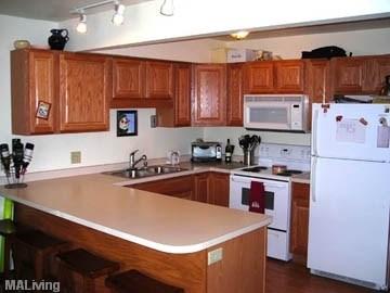 Apartment - Fitchburg, WI