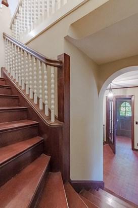 2 story, Tudor/Provincial - Madison, WI (photo 5)