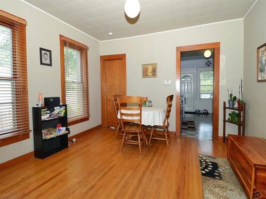 Duplex-side by side,2 story - Baraboo, WI (photo 3)