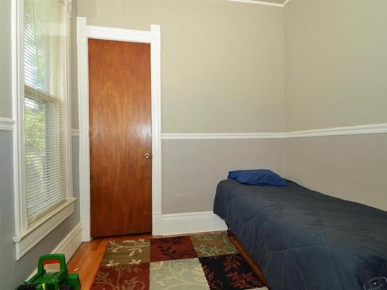 Duplex-side by side,2 story - Baraboo, WI (photo 5)