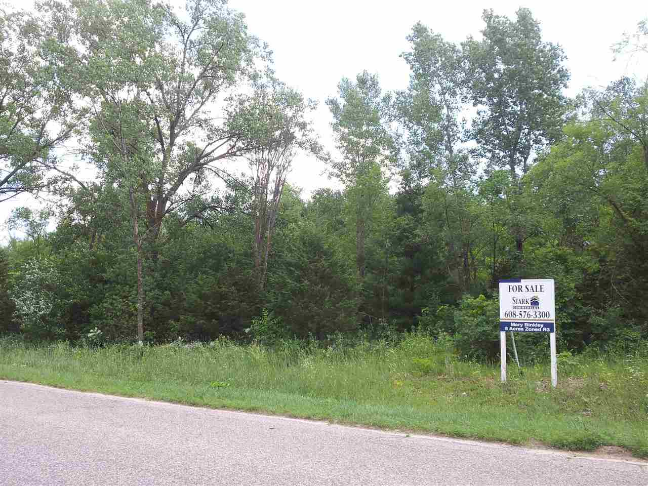 5+ Unit Lot - Baraboo, WI (photo 1)