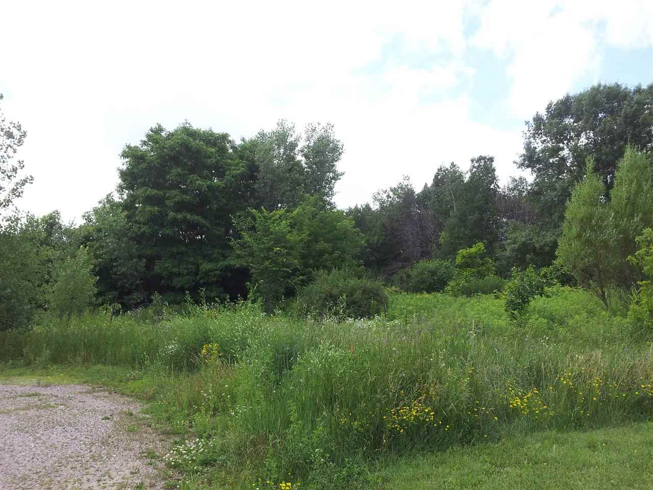 5+ Unit Lot - Baraboo, WI (photo 4)