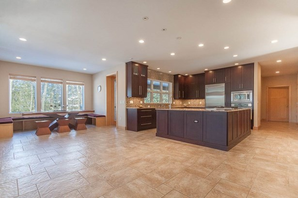Contemporary, 2 story - Middleton, WI (photo 4)