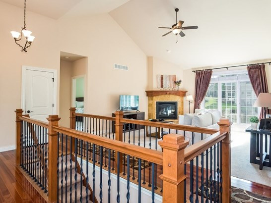1 story, Ranch,Contemporary - Waunakee, WI (photo 4)