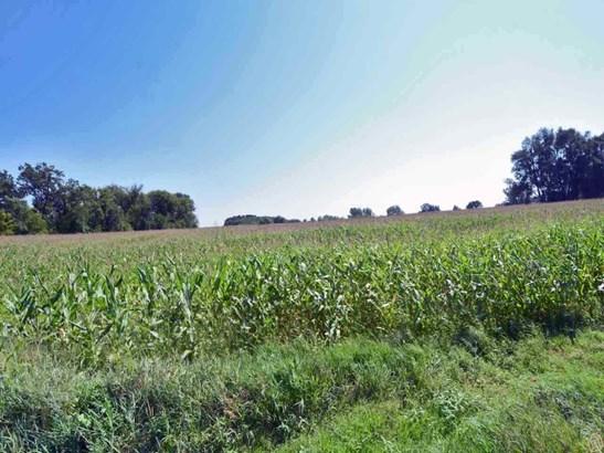 Rural - Stoughton, WI (photo 1)