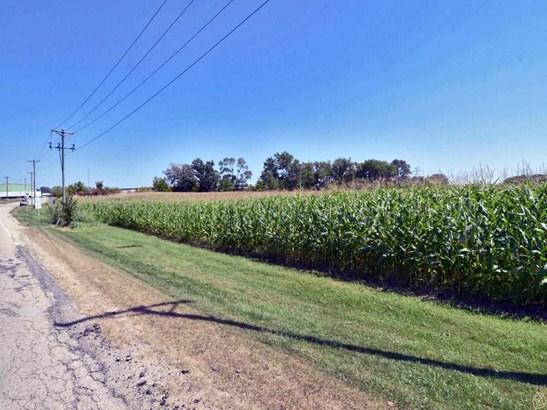 Rural - Stoughton, WI (photo 2)