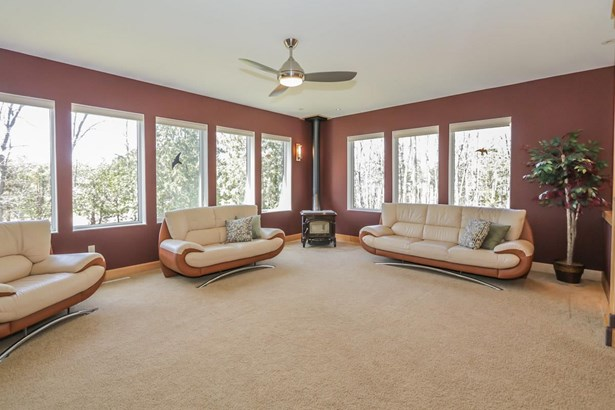 Contemporary,Colonial, 2 story - Middleton, WI (photo 5)
