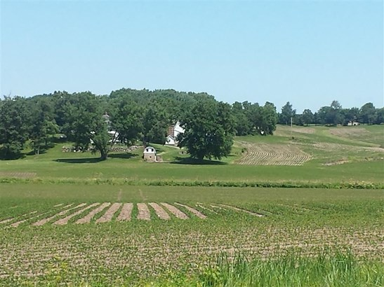 Rural,Farm - Verona, WI (photo 1)