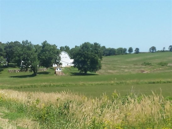 Rural,Farm - Verona, WI (photo 2)