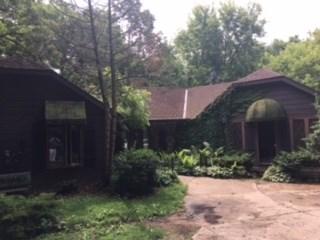 1 story,Multi-level, Ranch - Deerfield, WI (photo 1)