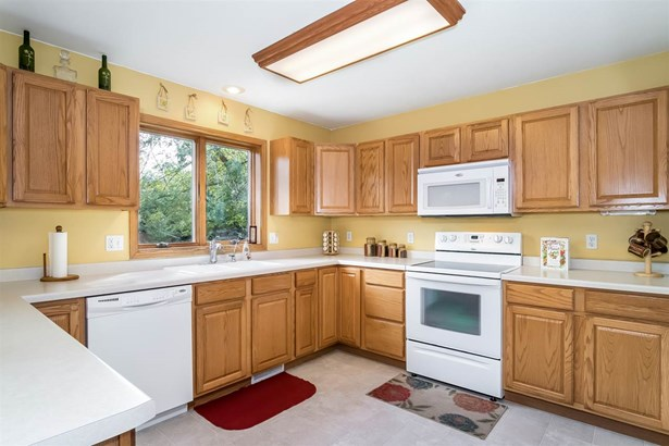 1 story, Ranch - Fitchburg, WI (photo 5)