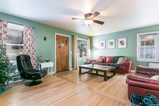 1 story, Ranch,Bungalow - Madison, WI (photo 4)