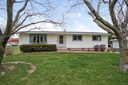 1 story, Ranch - Monticello, WI (photo 1)