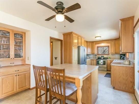 2 story,Farm, Raised Ranch - New Glarus, WI (photo 1)