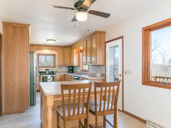 2 story,Farm, Raised Ranch - New Glarus, WI (photo 5)