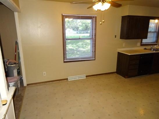 Duplex,2 story - Madison, WI (photo 4)