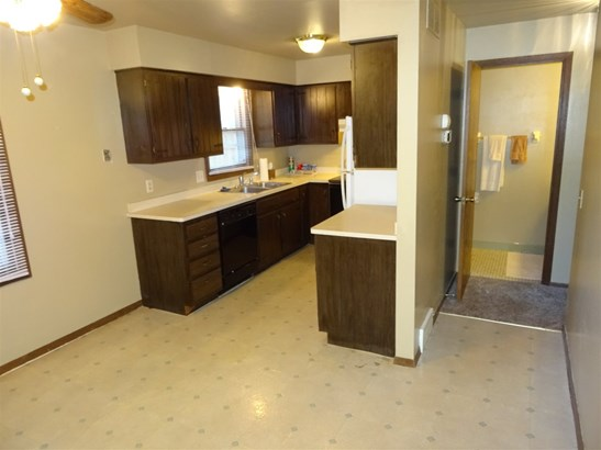 Duplex,2 story - Madison, WI (photo 5)