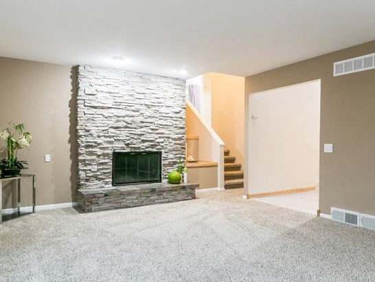 Tri-level,Contemporary, Multi-level - Madison, WI (photo 3)