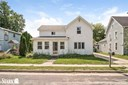 2 story, Bungalow - Cottage Grove, WI (photo 1)