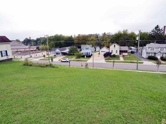 City - Stoughton, WI (photo 4)