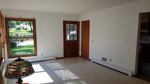 1 story, Ranch - Mount Horeb, WI (photo 3)