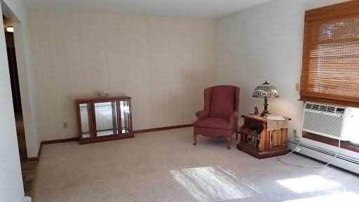 1 story, Ranch - Mount Horeb, WI (photo 4)