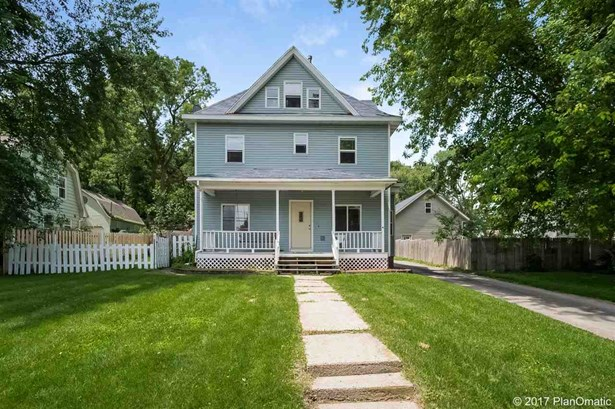 Duplex-side by side,2 story - Cottage Grove, WI (photo 2)