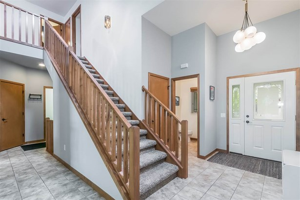 Townhouse-2 Story - Fitchburg, WI (photo 4)