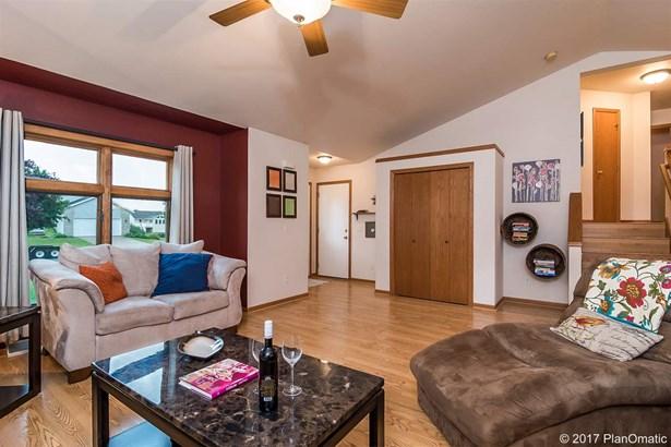 Tri-level, Multi-level - Cottage Grove, WI (photo 5)