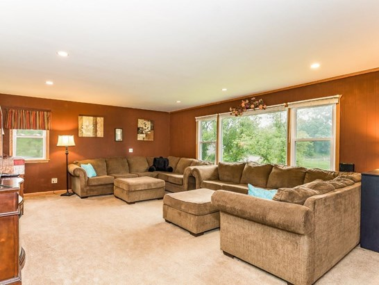 1 story, Ranch - Merrimac, WI (photo 4)