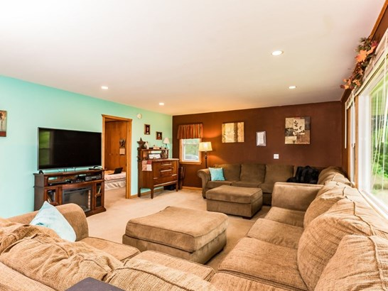 1 story, Ranch - Merrimac, WI (photo 5)