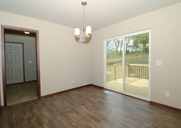 2 story,Under construction, Other - Cross Plains, WI (photo 5)